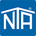 NTA Corporate Logo
