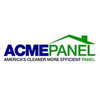 Acme Panel