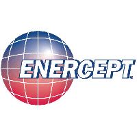 Enercept SIPs