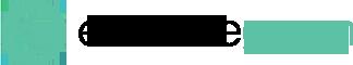 Extremegreen Logo