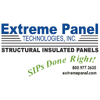 Extreme Panel