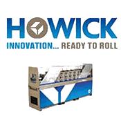 Howick, Ltd.