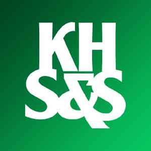 KHS&S Contractors