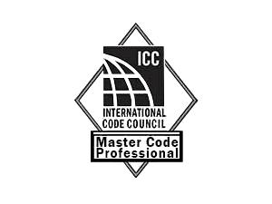 Master Code Professional