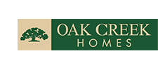 Oak Creek Homes Adds Park Models To Product Line