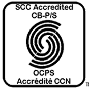 Canadian Modular Certification