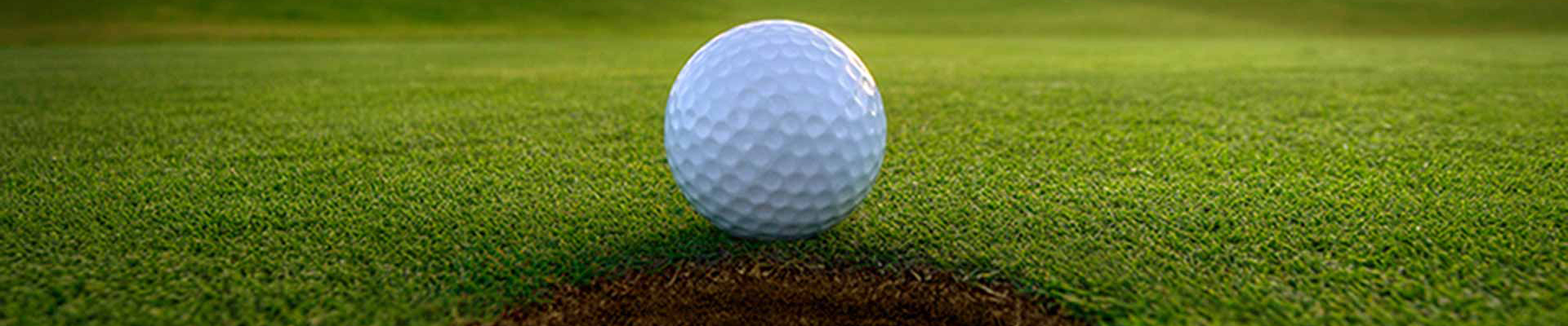 NTA Annual Golf Outing Registration