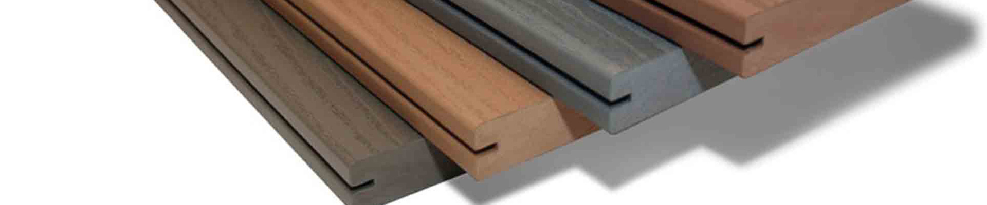 Composite Wood Evaluation and Testing