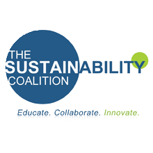 NTA and Sustainability Coalition