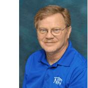 Rod Hamilton Retires