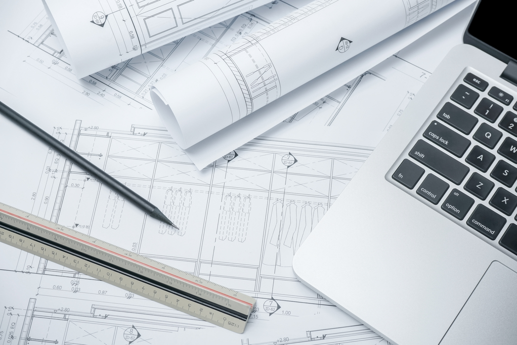 review of building product plans