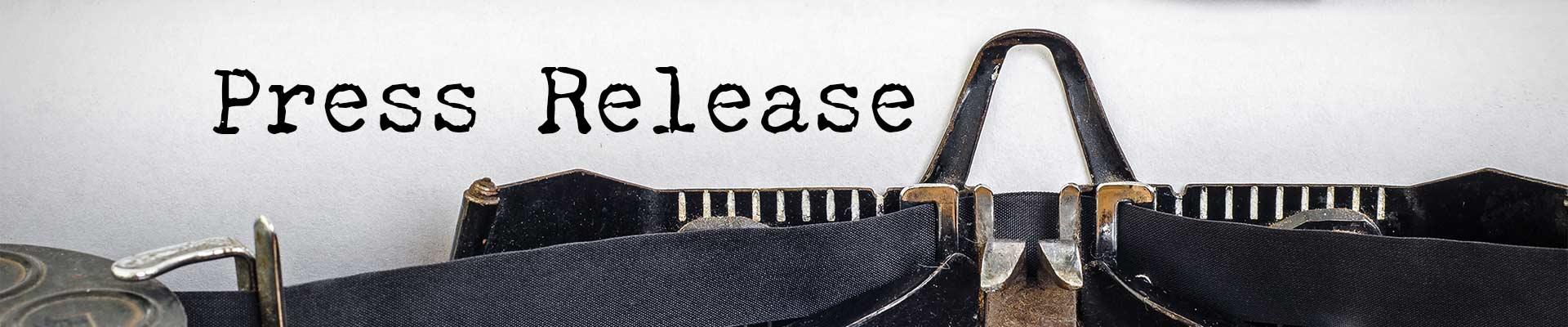 NTA press releases
