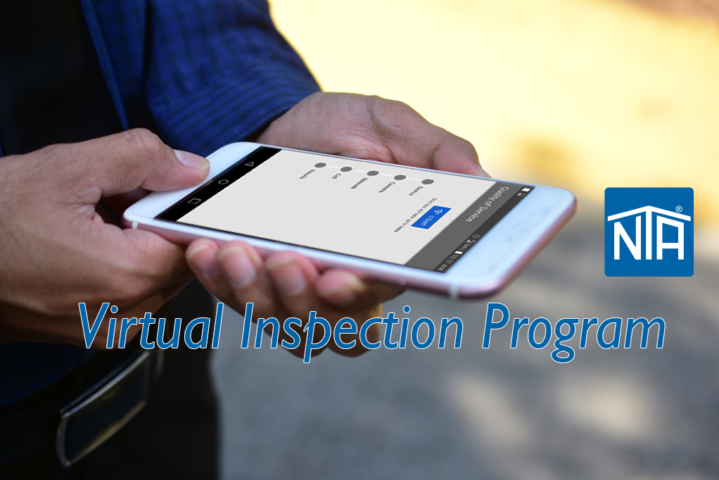 NTA Virtual-Inspection-Program