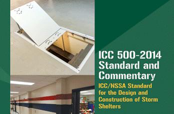 ICC 500 2014