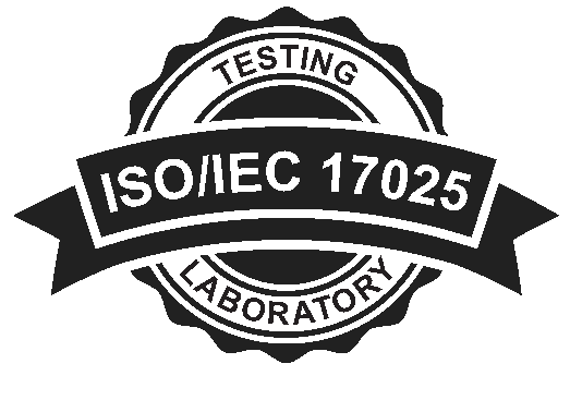 ISO-IEC 17025 Midwest