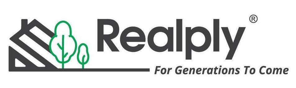 Realply_logo